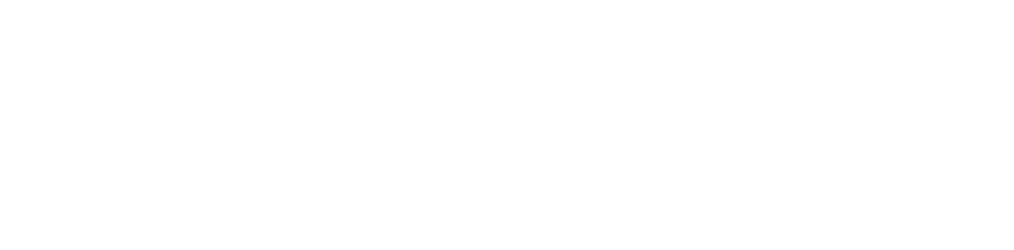 GRADITY | Marketing & Consulting KG