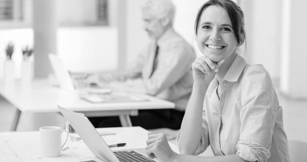 Wie finden Sie die passende Online Marketing Agentur für Ihr Unternehmen? | GUIDE FÜR UNTERNEHMERINNEN & UNTERNEHMER | GRADITY Marketing & Consulting KG | Agentur für erfolgreiches Online Marketing
